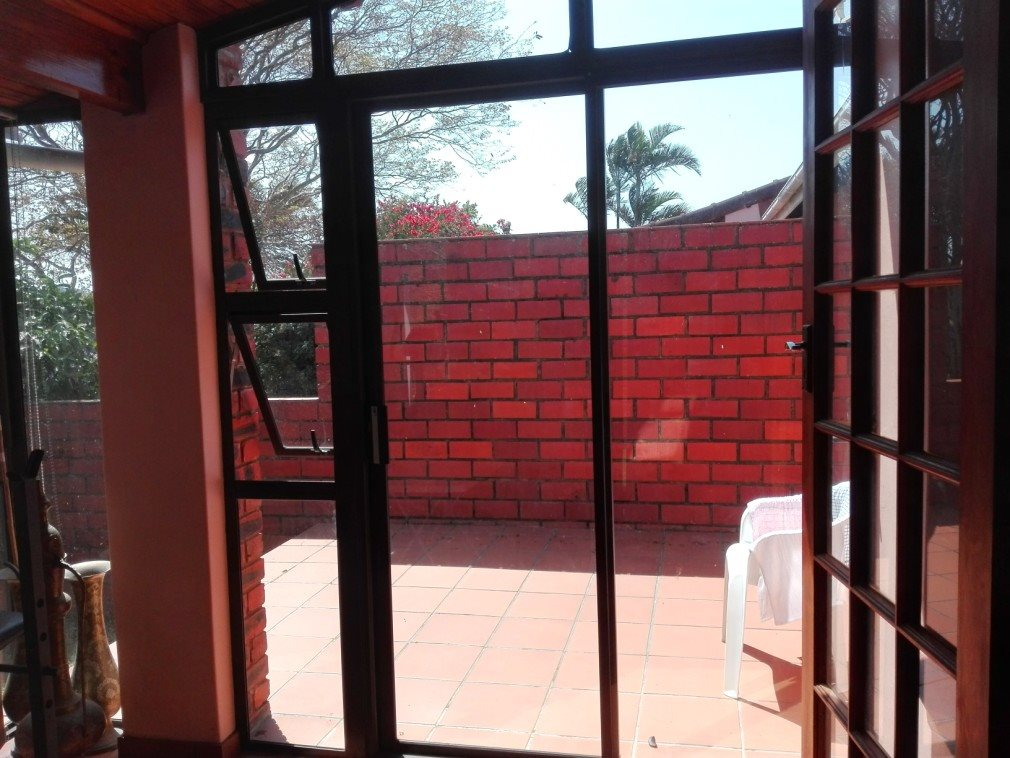 Umtentweni property for sale. Ref No: 13392772. Picture no 5