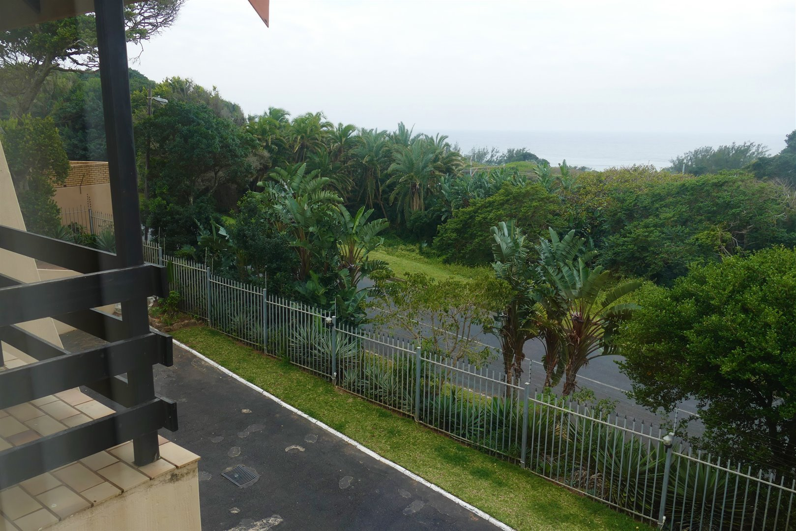 Scottburgh Central property for sale. Ref No: 13520906. Picture no 51