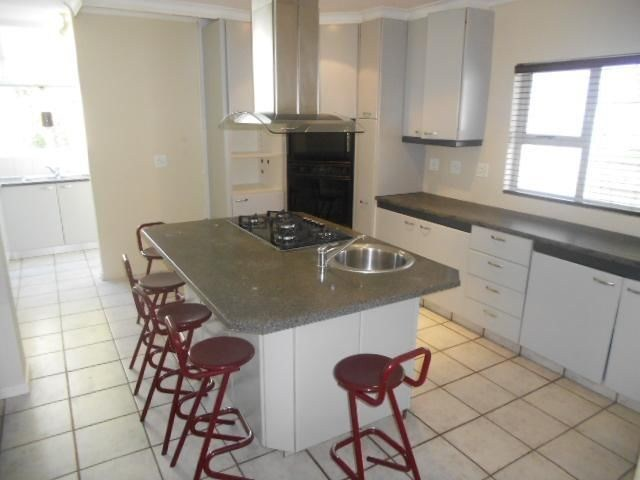Somerset West property to rent. Ref No: 13498239. Picture no 14
