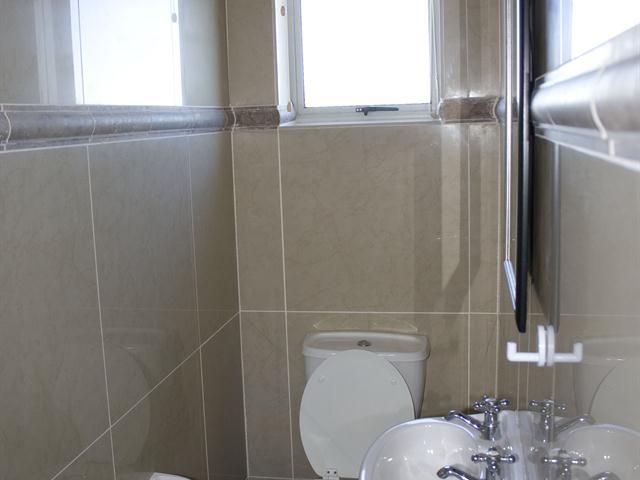Mykonos property for sale. Ref No: 13551236. Picture no 11