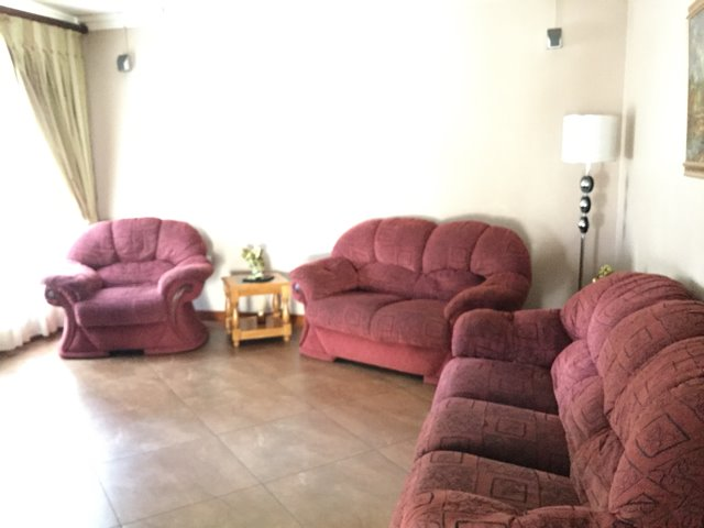 Three Rivers East property for sale. Ref No: 13401710. Picture no 10