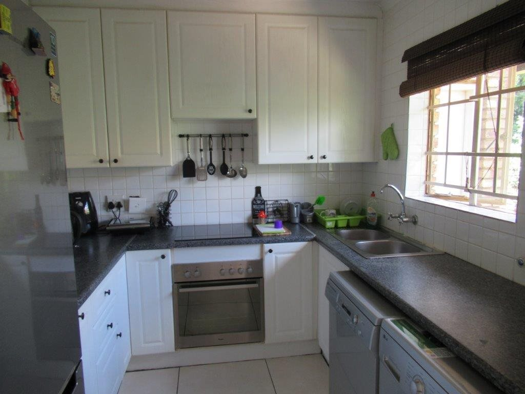 Highveld property for sale. Ref No: 13566297. Picture no 2