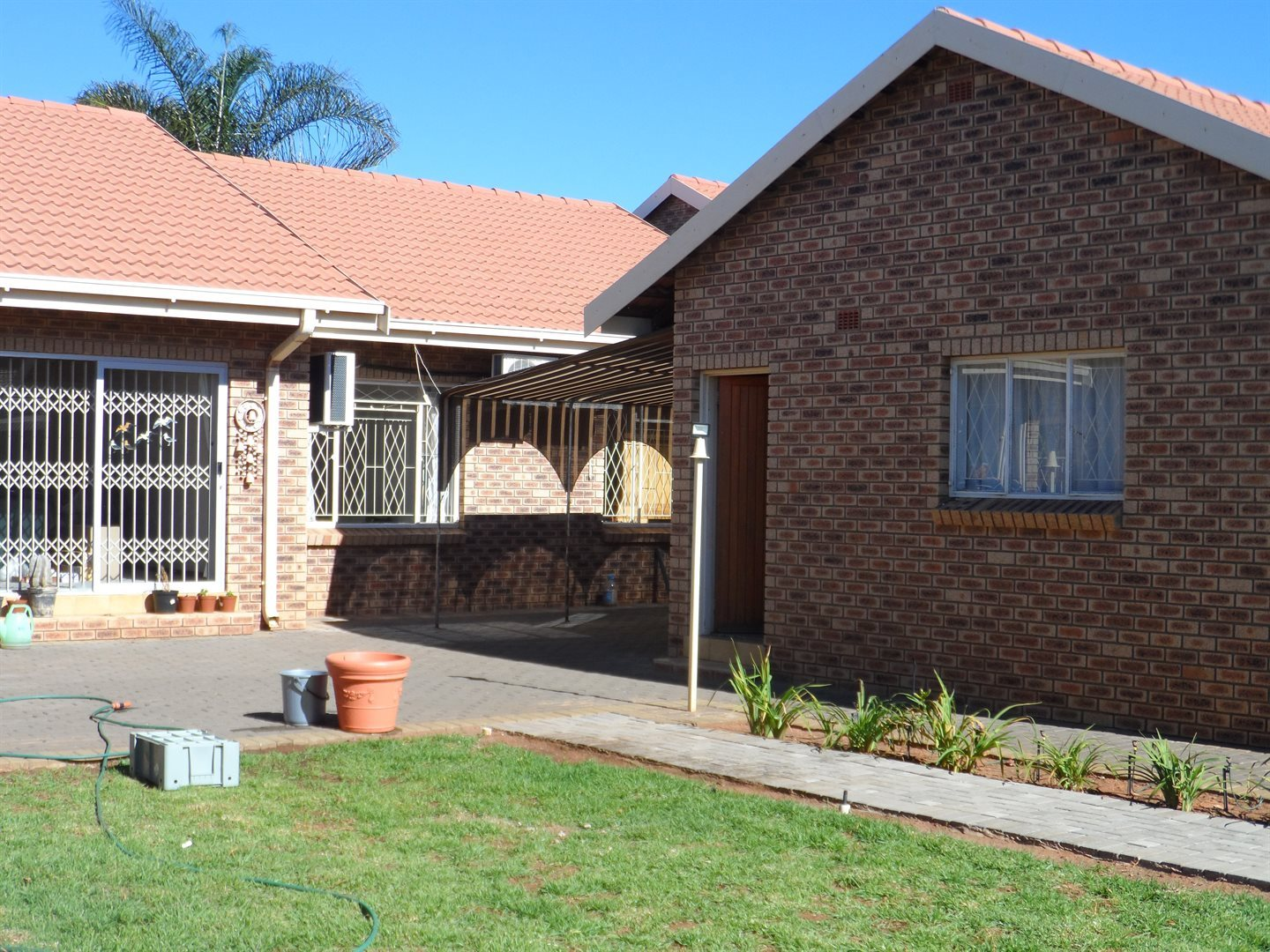Property and Houses for sale in Northern Cape - Page 4, House, 3 Bedrooms - ZAR 1,850,000