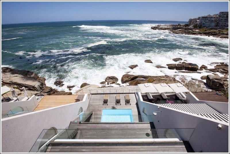 Cape Town, Bantry Bay Property  | Houses To Rent Bantry Bay, Bantry Bay, House 3 bedrooms property to rent Price:,131,00*