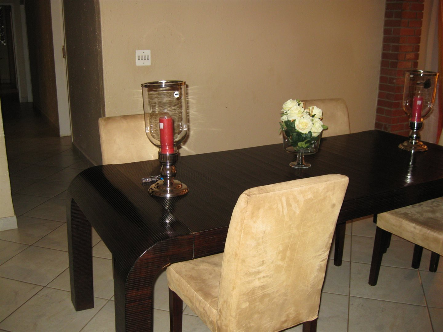 Wonderboom property for sale. Ref No: 13509482. Picture no 24