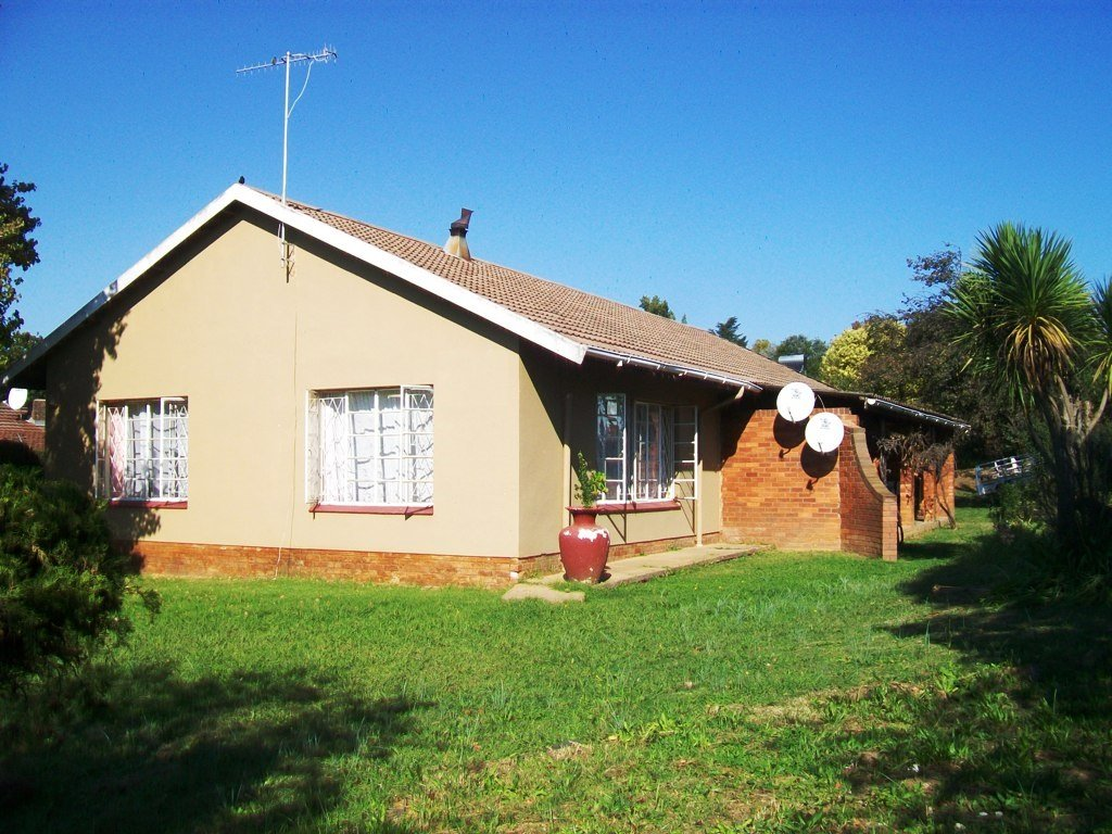 Kokstad, Kokstad Property  | Houses For Sale Kokstad, Kokstad, House 3 bedrooms property for sale Price:1,400,000