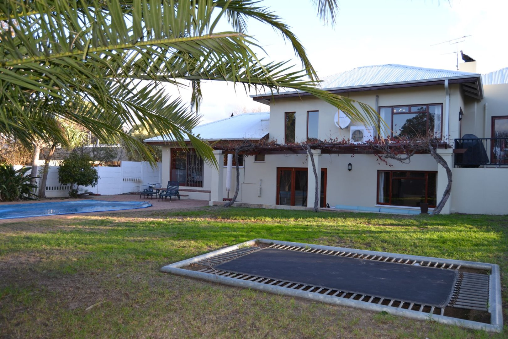 Property and Houses for sale in Langerug, House, 4 Bedrooms - ZAR 999,999,999