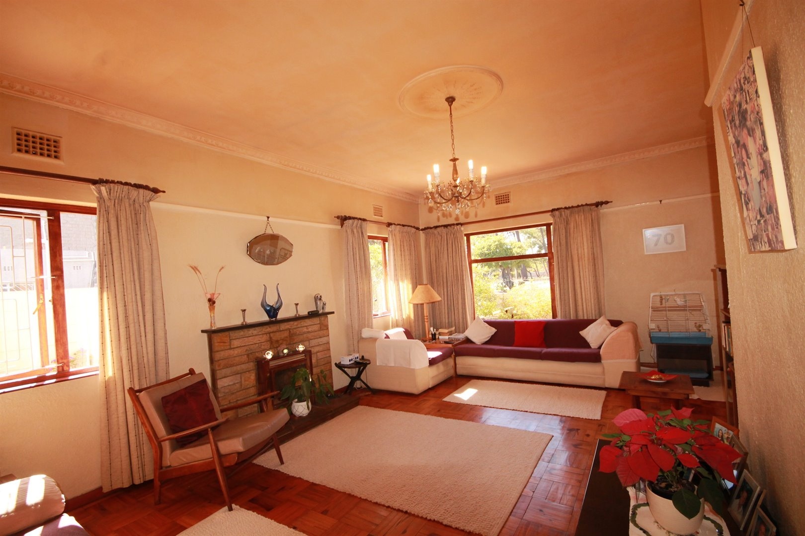 Pinelands property for sale. Ref No: 13463493. Picture no 6
