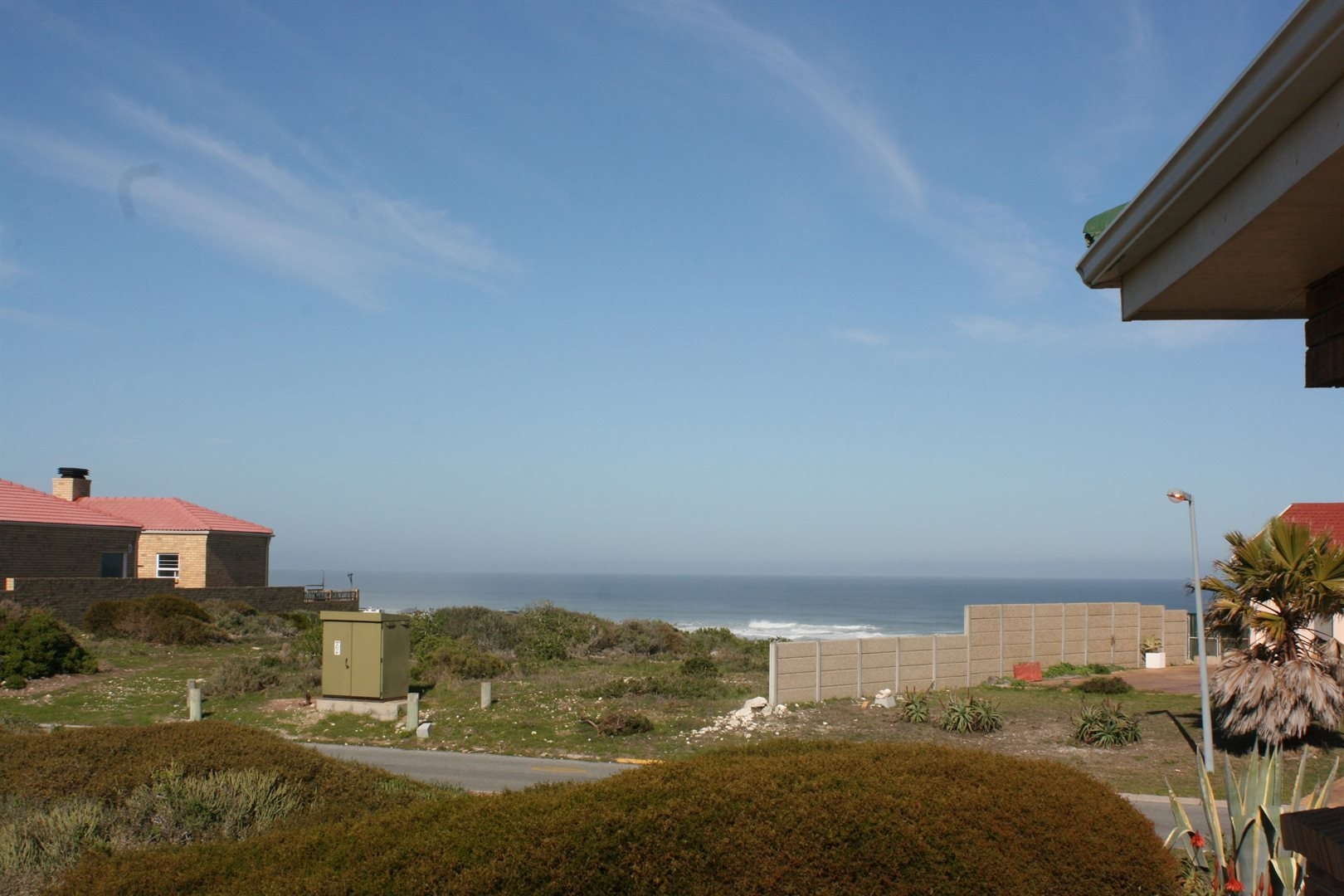 Yzerfontein property for sale. Ref No: 13506588. Picture no 31