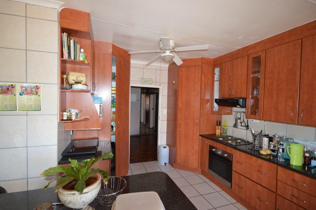 Sasolburg, Roodia Property    Houses For Sale Roodia, Roodia, House 3 bedrooms property for sale Price:1,490,000