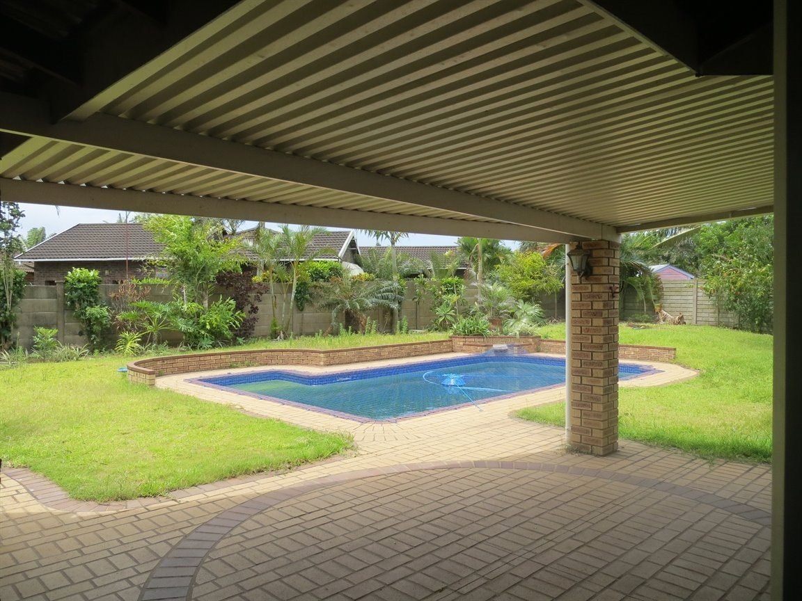 Richards Bay, Meer En See Property  | Houses To Rent Meer En See, Meer En See, House 3 bedrooms property to rent Price:, 11,00*