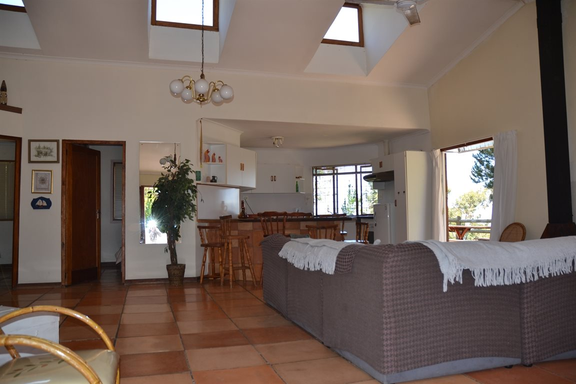 Wellington property for sale. Ref No: 13399562. Picture no 11