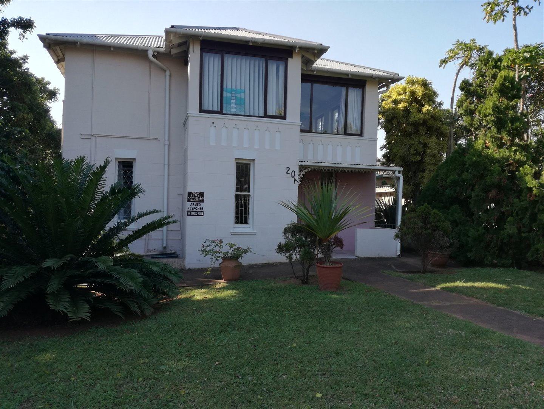 Umkomaas, Umkomaas Property  | Houses For Sale Umkomaas, Umkomaas, House 5 bedrooms property for sale Price:1,360,000