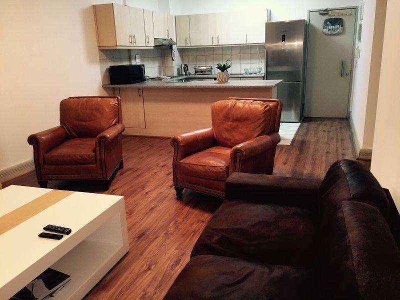 Cape Town City Centre property to rent. Ref No: 13465207. Picture no 3
