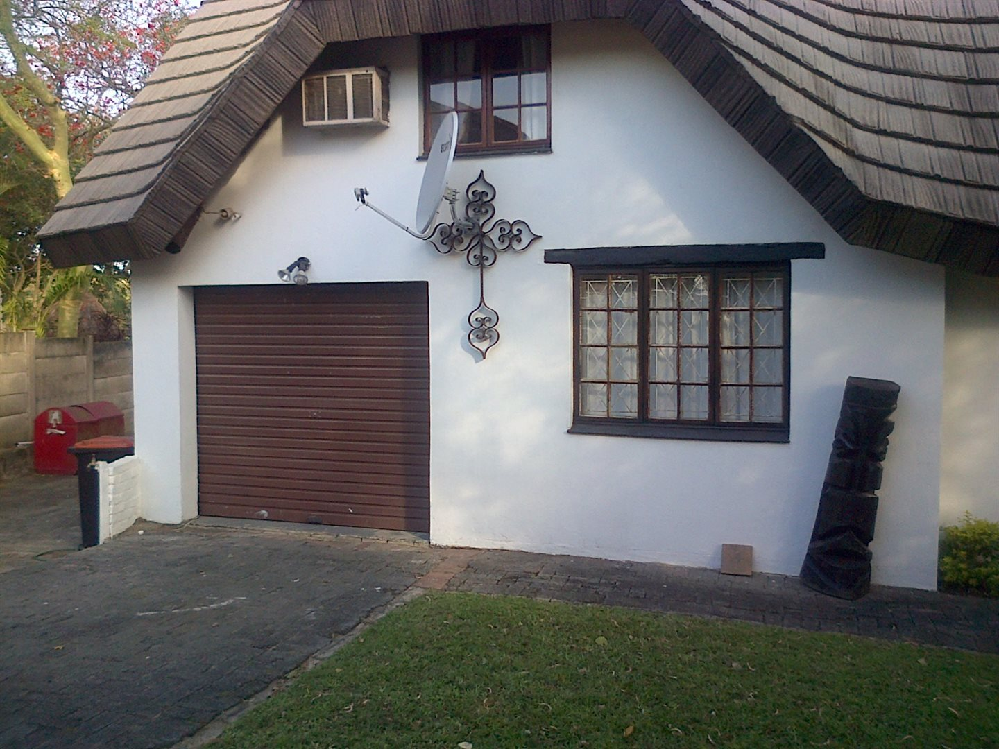 Richards Bay, Meer En See Property    Houses To Rent Meer En See, Meer En See, House 3 bedrooms property to rent Price:, 10,00*