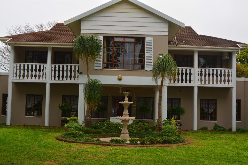 Uvongo property for sale. Ref No: 13386814. Picture no 38