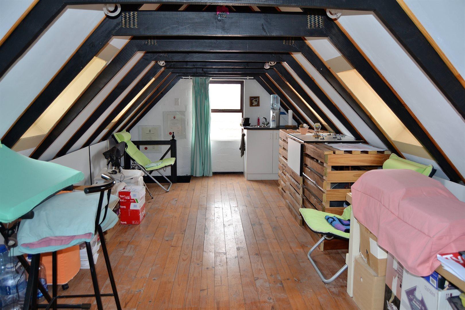 Britannia Bay property for sale. Ref No: 13539081. Picture no 18