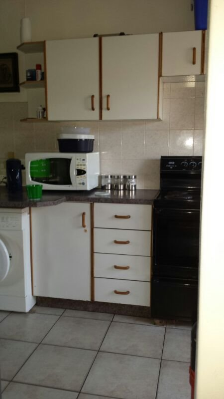 Birdswood property to rent. Ref No: 13464254. Picture no 3