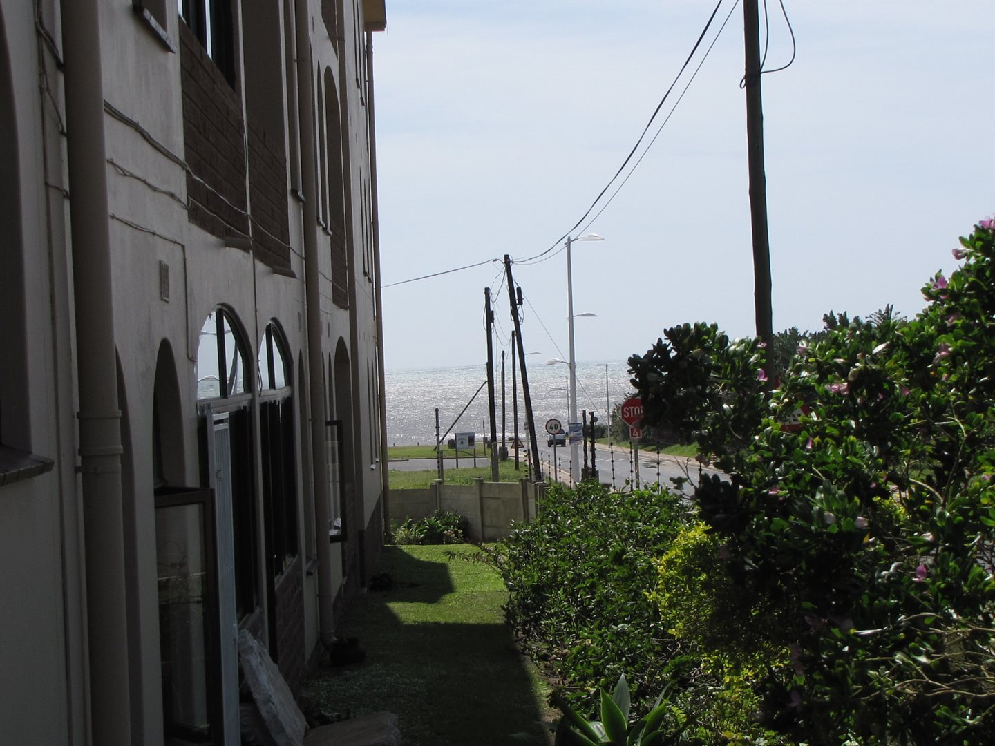 St Michaels On Sea property for sale. Ref No: 13542858. Picture no 1