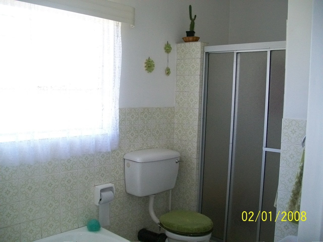 Randfontein for sale property. Ref No: 13466118. Picture no 20