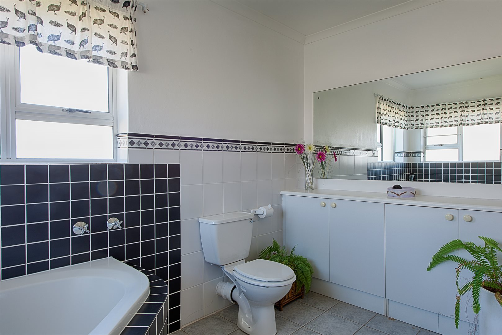 Yzerfontein property for sale. Ref No: 13570979. Picture no 30
