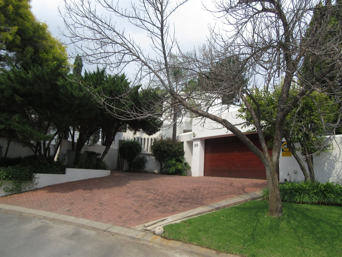 Sandton, River Club Property  | Houses To Rent River Club, River Club, House 5 bedrooms property to rent Price:, 37,00*