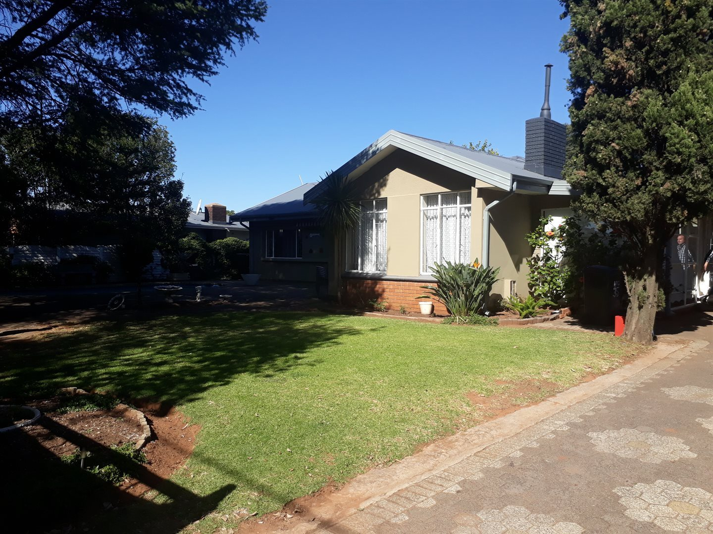 Krugersdorp, Kenmare Property  | Houses For Sale Kenmare, Kenmare, House 3 bedrooms property for sale Price:1,300,000