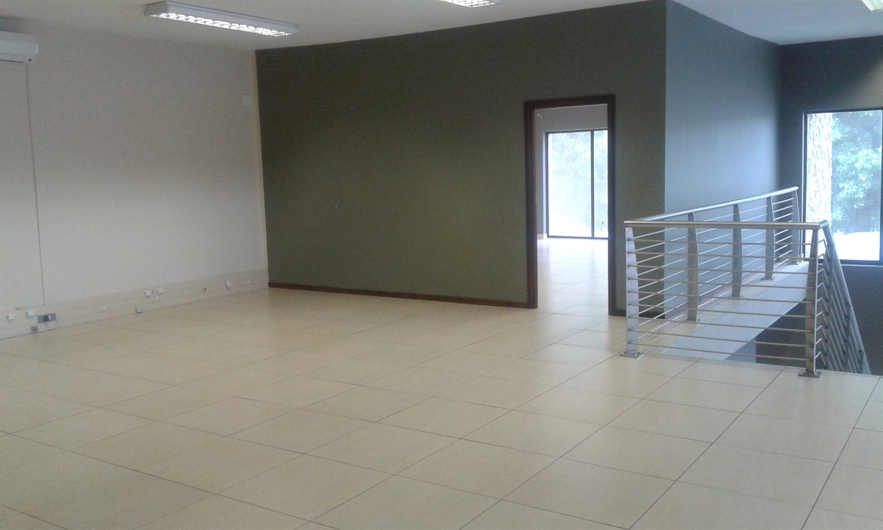 Vanderbijlpark, Vanderbijlpark Central Property  | Houses To Rent Vanderbijlpark Central, Vanderbijlpark Central, Commercial  property to rent Price:, 20,20*