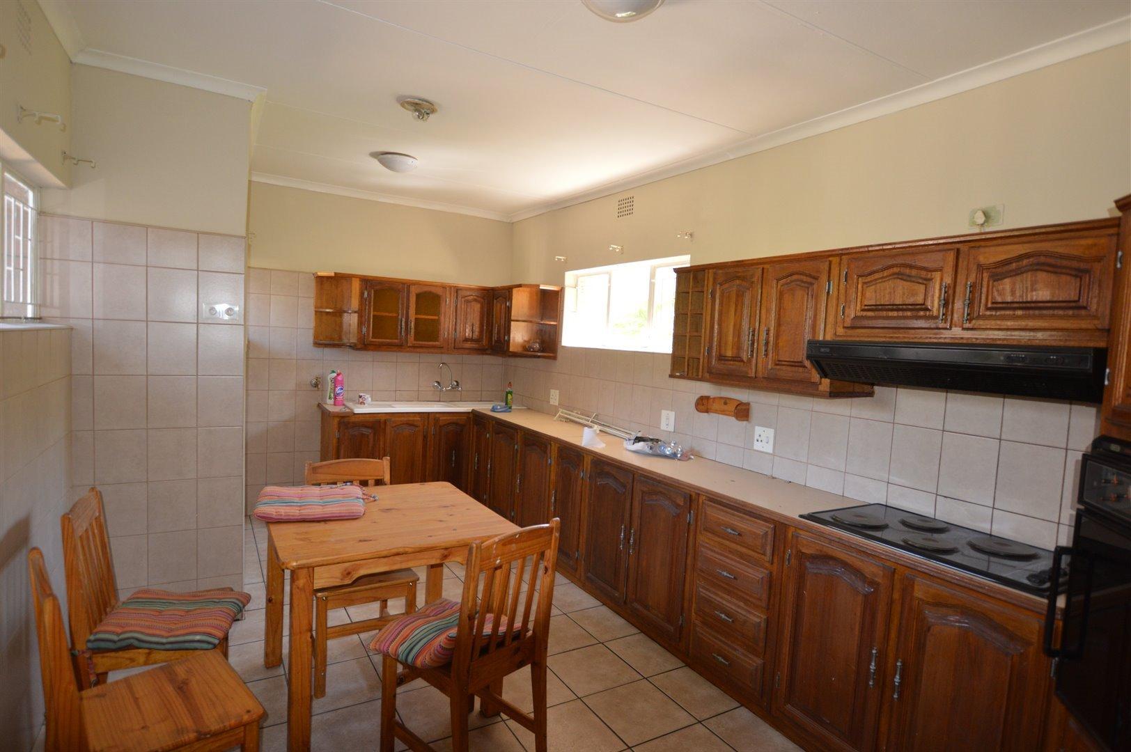 Vanderbijlpark, Vanderbijlpark Se6 Property  | Houses For Sale Vanderbijlpark Se6, Vanderbijlpark Se6, House 3 bedrooms property for sale Price:925,000