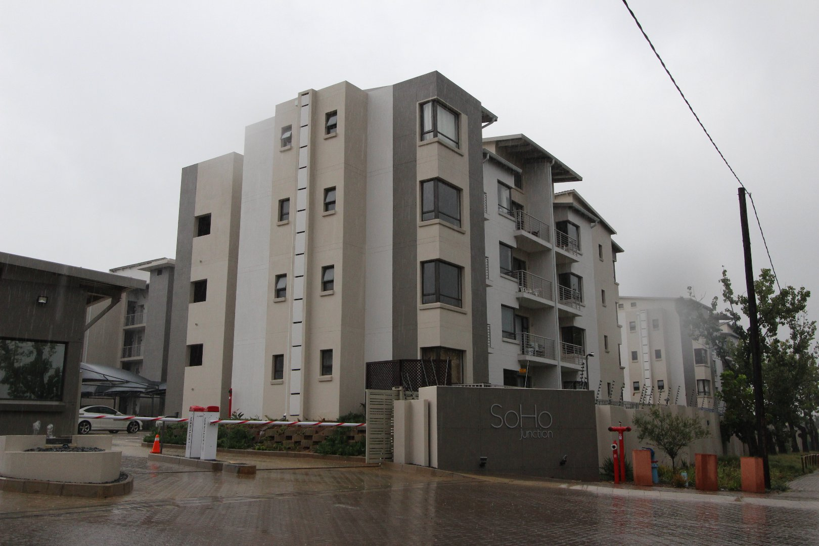Sandton, Broadacres Property  | Houses To Rent Broadacres, Broadacres, Apartment 2 bedrooms property to rent Price:,  8,00*