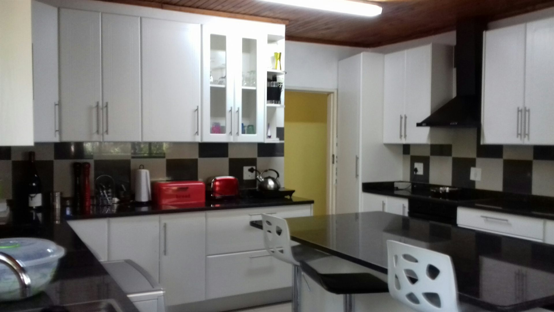 Rooihuiskraal property for sale. Ref No: 13524636. Picture no 7
