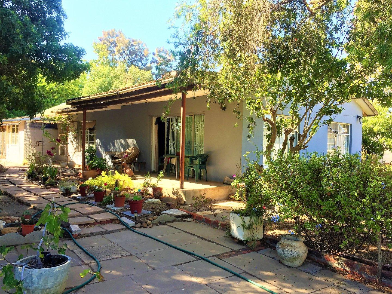 Kraaifontein, Joostenbergvlakte Property    Houses For Sale Joostenbergvlakte, Joostenbergvlakte, Farms 3 bedrooms property for sale Price:3,850,000