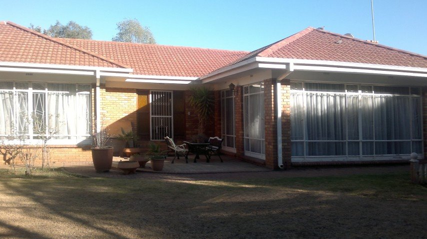 Vereeniging, Bedworth Park Property  | Houses For Sale Bedworth Park, Bedworth Park, House 3 bedrooms property for sale Price:950,000