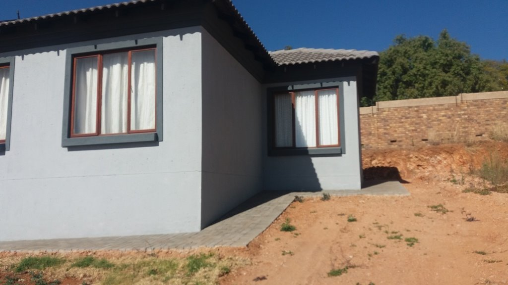 Amandasig property to rent. Ref No: 13571422. Picture no 3