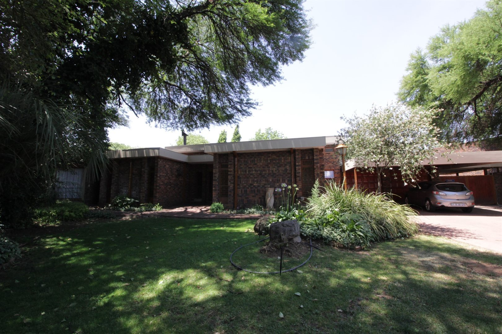 Meyerton Ext 6 property for sale. Ref No: 13554933. Picture no 15