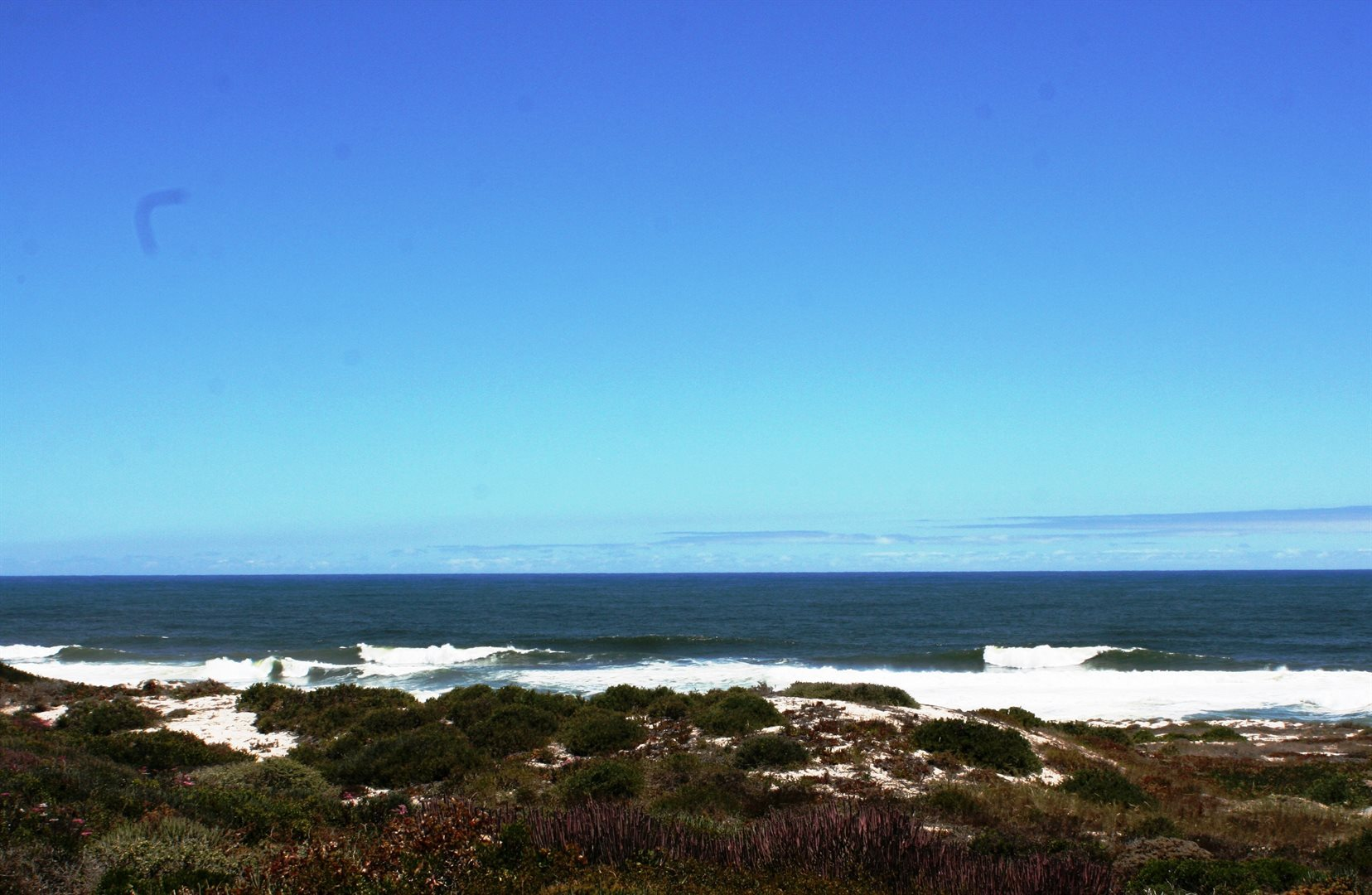 Yzerfontein property for sale. Ref No: 13572547. Picture no 8