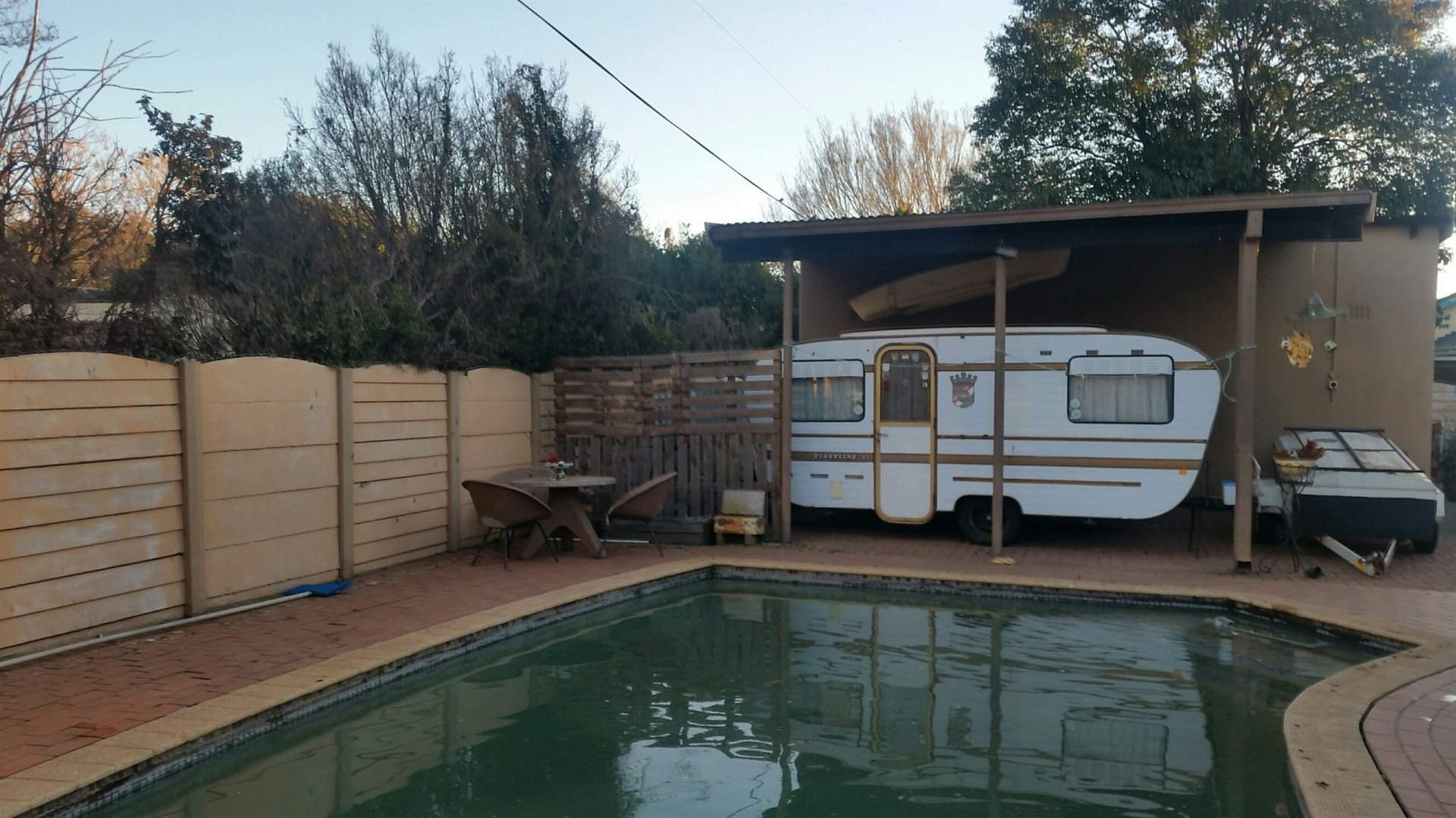 Sonlandpark property for sale. Ref No: 13523183. Picture no 9