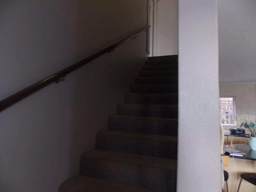 Amanzimtoti property for sale. Ref No: 13372994. Picture no 29