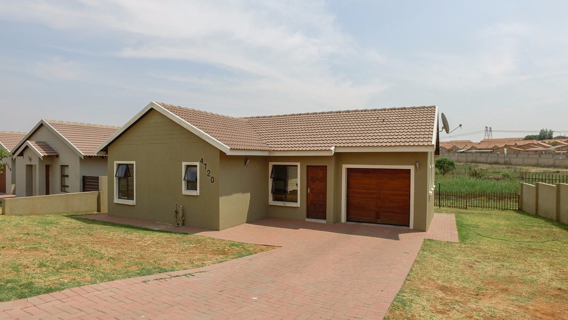 Centurion, Summerfields Estate Property  | Houses For Sale Summerfields Estate, Summerfields Estate, House 3 bedrooms property for sale Price:1,370,000