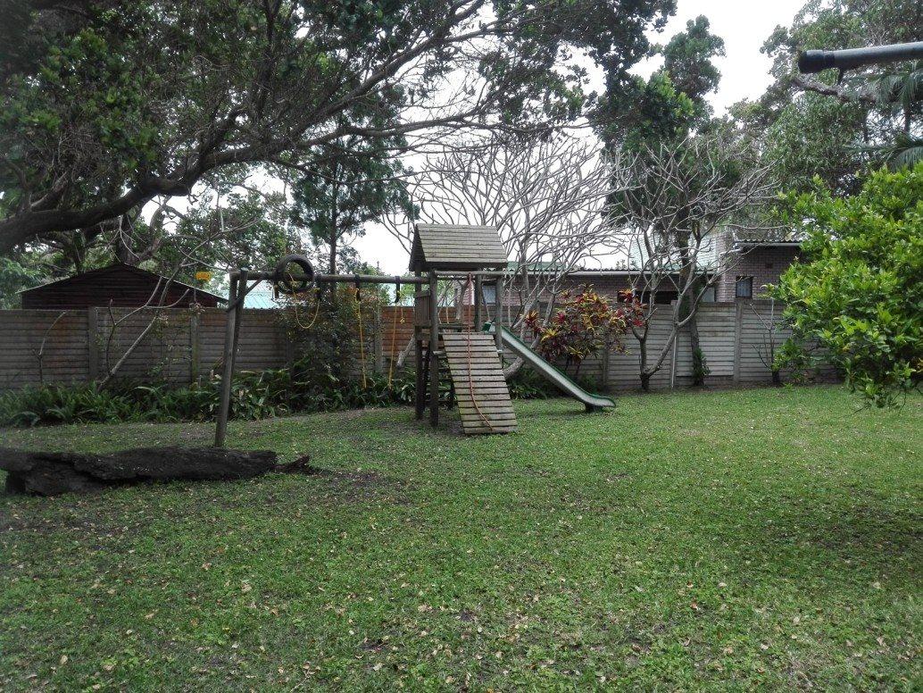 Pennington property for sale. Ref No: 13392188. Picture no 5