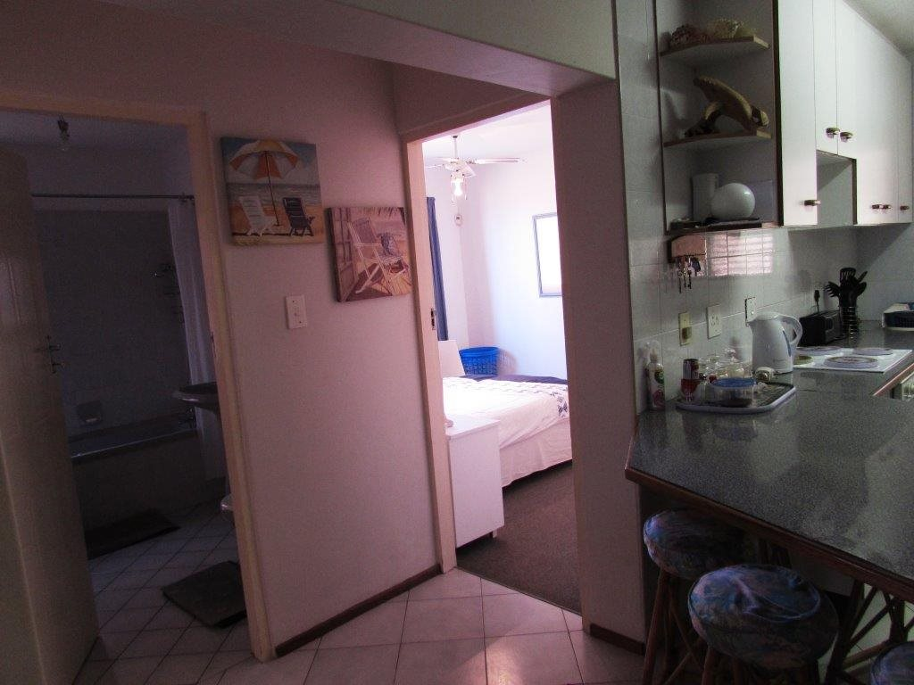 Hibberdene property for sale. Ref No: 12765361. Picture no 19