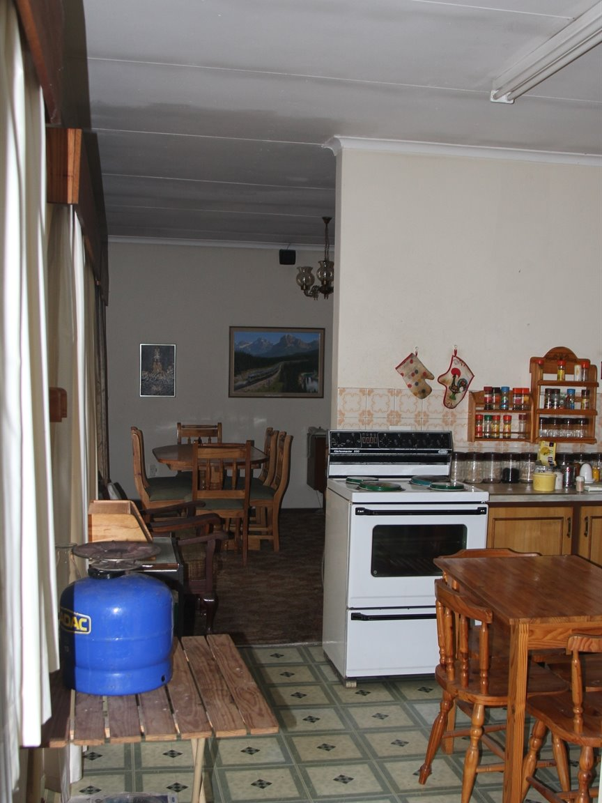 Miederpark property for sale. Ref No: 13499961. Picture no 6