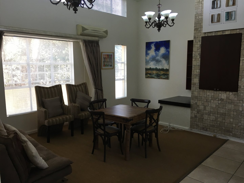 Johannesburg, Sandringham Property  | Houses To Rent Sandringham, Sandringham, Apartment 1 bedrooms property to rent Price:,  9,00*