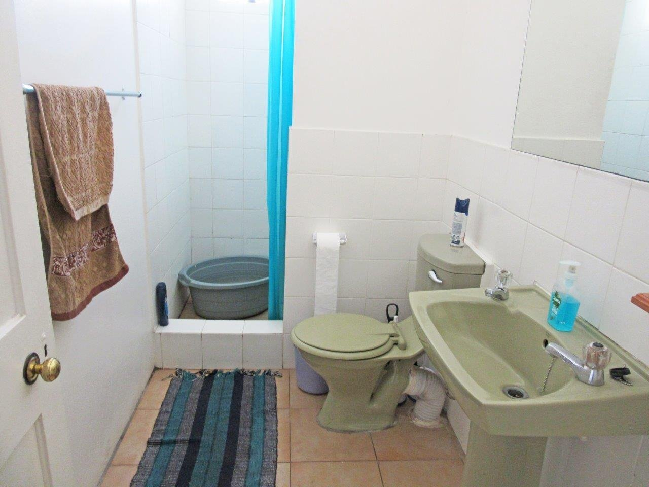 Rosebank property for sale. Ref No: 13510270. Picture no 18
