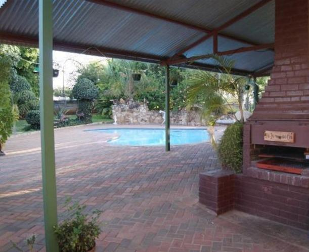 Cullinan property for sale. Ref No: 13514932. Picture no 17