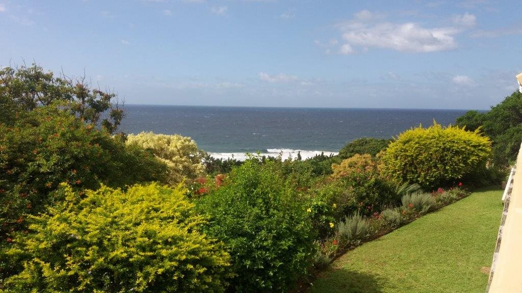 Hibberdene property for sale. Ref No: 13319954. Picture no 13