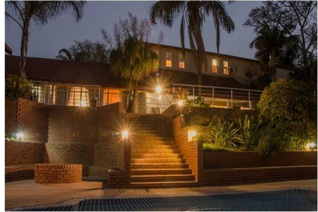 Pretoria, Akasia Property  | Houses For Sale Akasia, Akasia, House 5 bedrooms property for sale Price:2,457,000