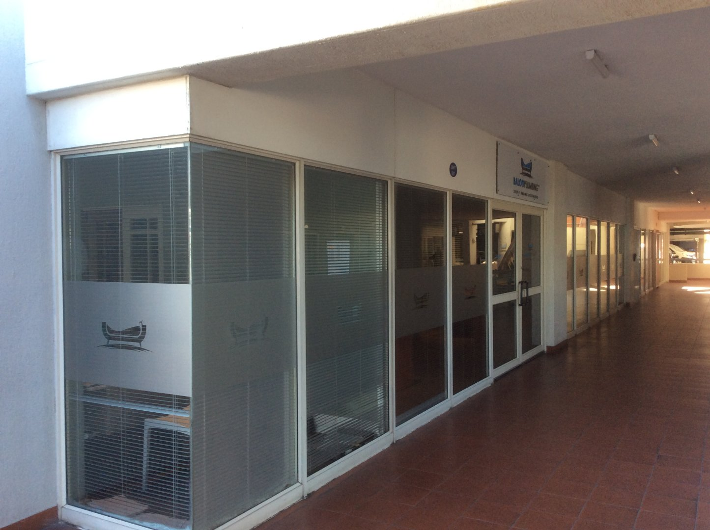 Cape Town City Centre property to rent. Ref No: 13622759. Picture no 5