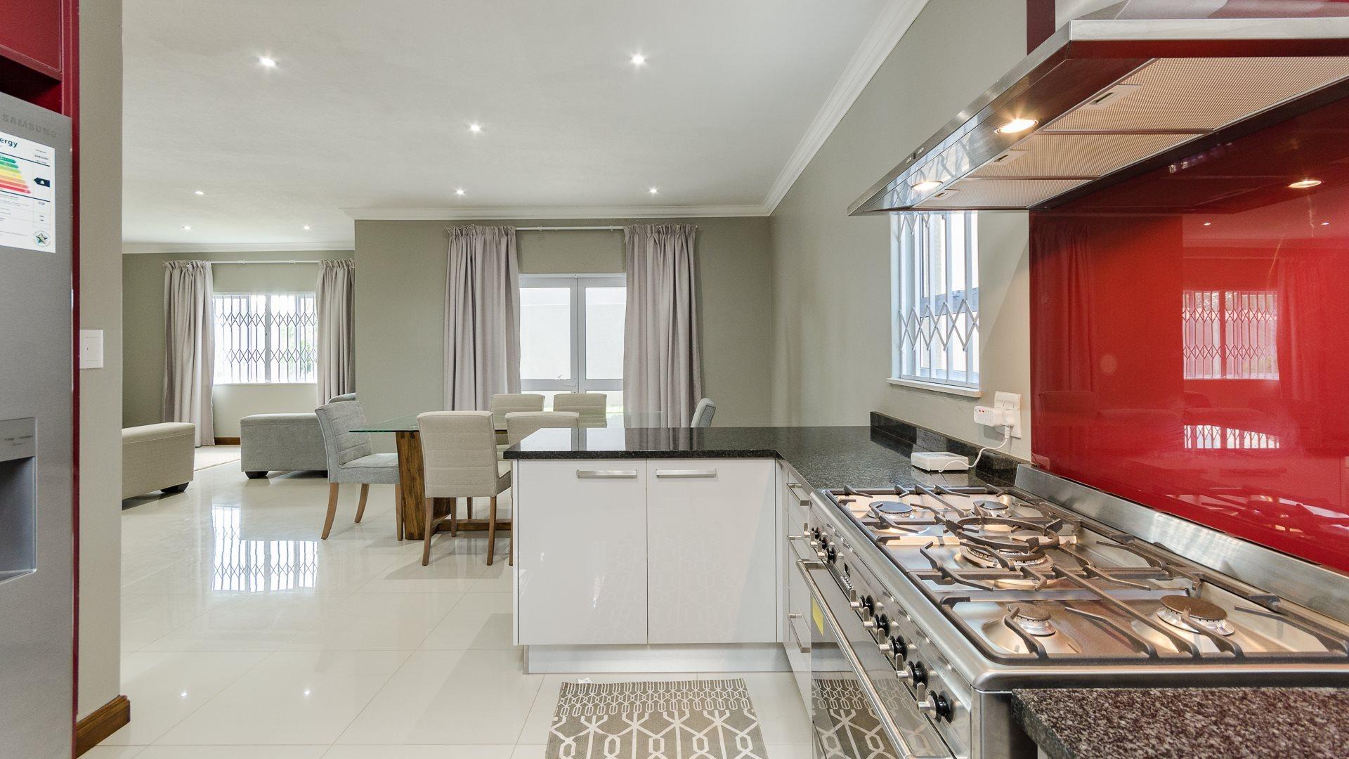 Craigavon property for sale. Ref No: 13561389. Picture no 9