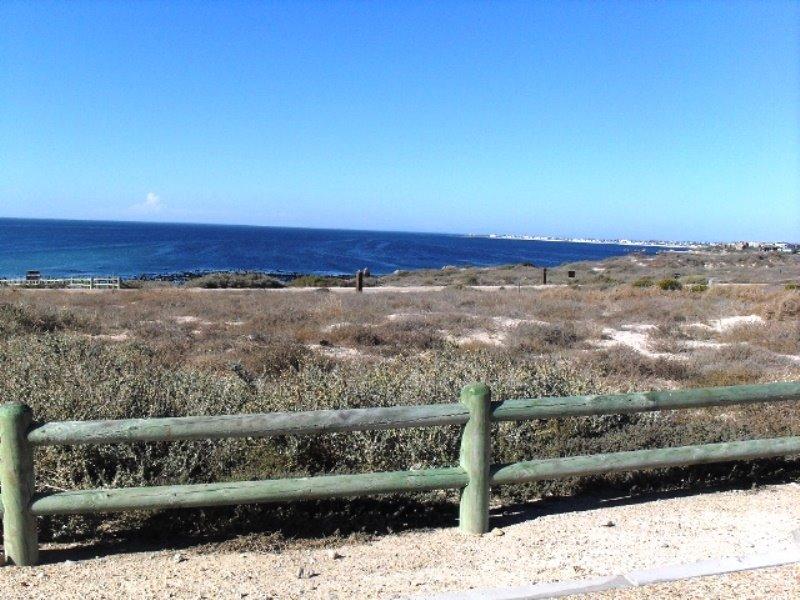 Cape St Martin Private Reserve property for sale. Ref No: 13323570. Picture no 7